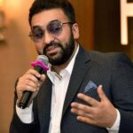 Raj Kundra paid police Rs 25 lakh to evade arrest