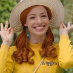 Emma Watkins, the first female cast member of the Wiggles, has left the group